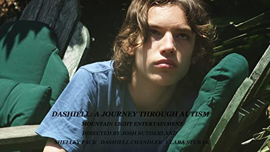 Watch new trailers movies Dashiell a Journey Through Autism USA [1080p]