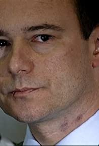 Primary photo for Andrew Lancel