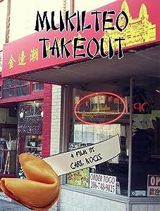 Watch free mp4 movies ipod Mukilteo Takeout by [hdrip]