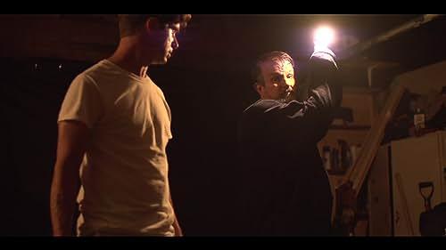 Unbound Trailer 2