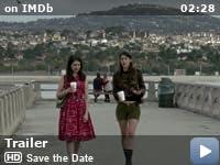 Save the Date (2012) - IMDb