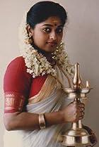Monisha