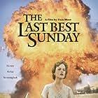 The Last Best Sunday (1999)