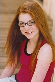 Primary photo for Jessica Sara