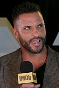 "IMDb hangs with the cast of ""American Gods"" at the House on the Rock at the SXSW Film Festival in Austin. Stars Ricky Whittle and Pablo Schreiber reveal the one word that best describes Season 2."