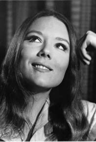 Primary photo for Diana Rigg
