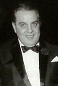 Primary photo for Albert R. Broccoli
