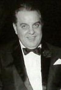 Primary photo for Albert R. Broccoli