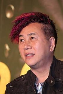 Clarence Yiu-leung Fok Picture