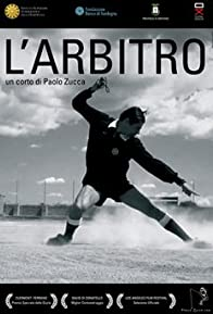 Primary photo for L'arbitro