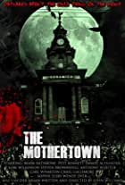 The Mothertown