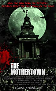 Movie clip downloads The Mothertown by [hddvd]