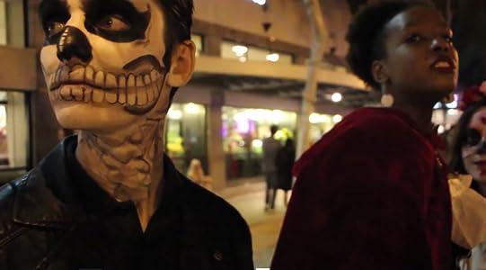 HD movie hollywood download Halloween Mood [hdv]