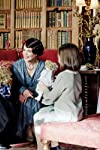 'Downton Abbey' Returning With A Second Film