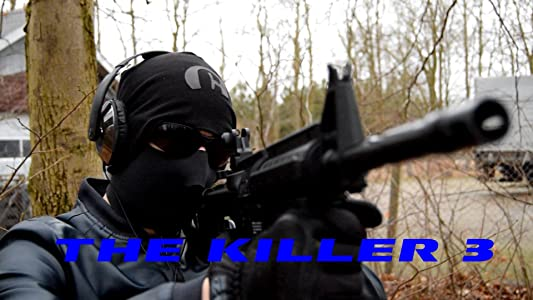 Ready movie dvdrip download The Killer 3 by none [Mkv]