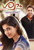 Shyam