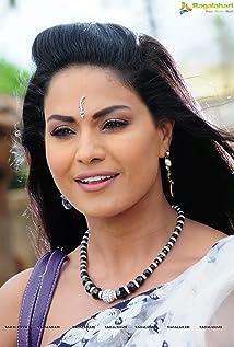 Veena Malik Picture