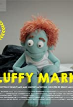 Fluffy Marky: Vol 1
