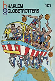 efafd02f6aee Harlem Globe Trotters (TV Series 1970–1973) - IMDb