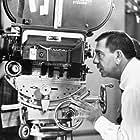 """Dragnet"" Jack Webb circa 1967"