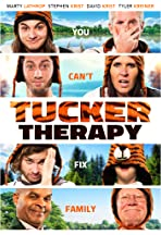 Tucker Therapy