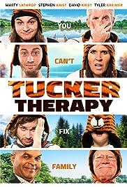 Tucker Therapy (2019) 720p