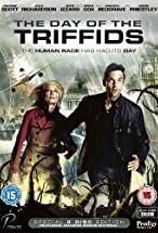 Primary image for The Day of the Triffids