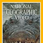 National Geographic: The Last Feast of the Crocodiles (1996)