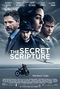 Primary photo for The Secret Scripture