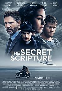 Primary photo for The Secret Scripture