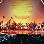 The 52nd Annual Tony Awards (1998)