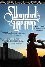 Slingshot Hip Hop(2008) Poster - Movie Forum, Cast, Reviews