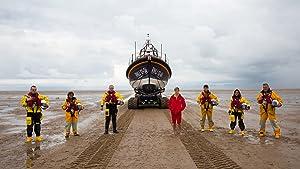 Where to stream Saving Lives at Sea
