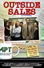 Outside Sales (2006) Poster