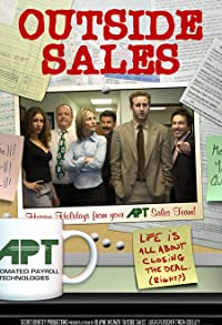Primary photo for Outside Sales