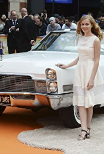 Angourie Rice Picture