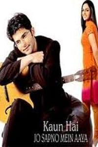 3gp movies downloads Kaun Hai Jo Sapno Mein Aaya [2048x1536]