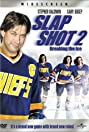 Slap Shot 2: Breaking the Ice (2002) Poster
