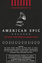 Primary image for American Epic
