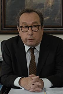 Philippe du Janerand Picture
