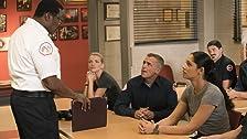 Chicago Fire - Season 7 - IMDb