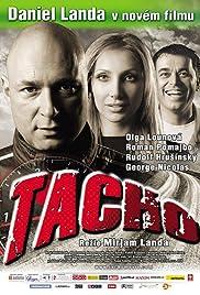 Tacho Poster