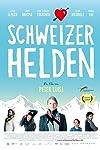 Schweizer Helden (2014)