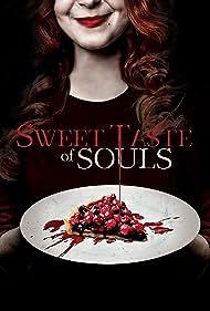 Honey Lauren in Sweet Taste of Souls (2020)