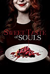 Primary photo for Sweet Taste of Souls