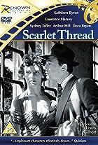 Scarlet Thread
