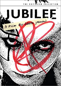 Best site to download hollywood movies Jubilee: A Time Less Golden [1280x800]