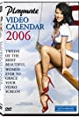 Playboy Video Playmate Calendar 2006