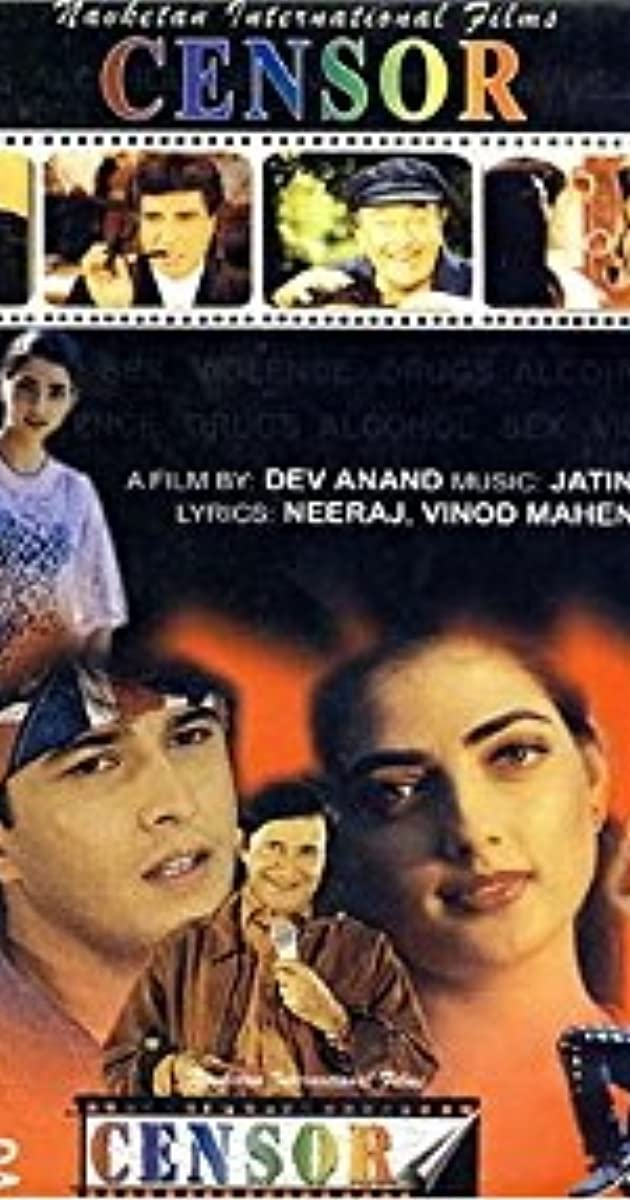 Free Download Chargesheet Movie In Hindi