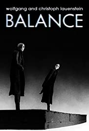 Balance (1989) Poster - Movie Forum, Cast, Reviews